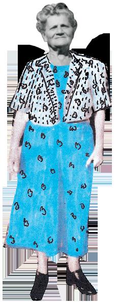 Ettie Goldberg