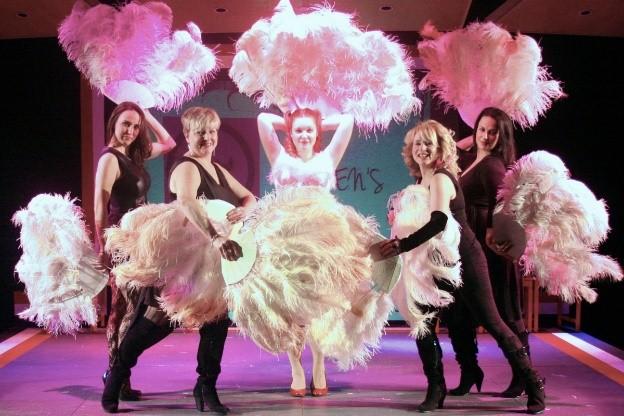 lady-dancers