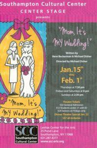 mom-its-my-wedding